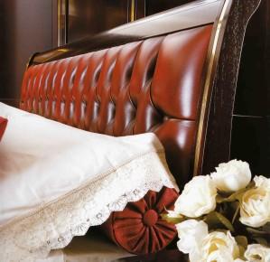 Camere da letto marina marinaresco marinaro stile - Letto stile marina ...