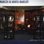 Marcos Arredamento Roma