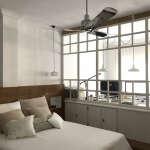 Ventilatori Design (1 di 10)