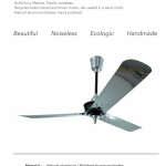 Ventilatori Design Parma