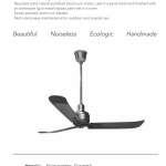 Ventilatori Design Bologna