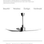 Ventilatori Design Catanzaro