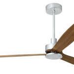 Ventilatori Design Trento