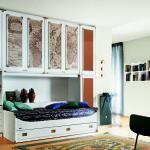 Marcos Roma: Interior Design