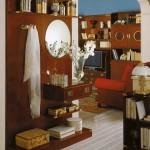 Suggerimenti Per L'arredo del  Vostro Salone